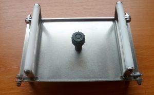 Kit-bain-asec-96-puits-Amitech-Lab-03