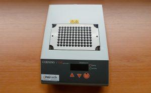 Kit-bain-asec-96-puits-Amitech-Lab-04